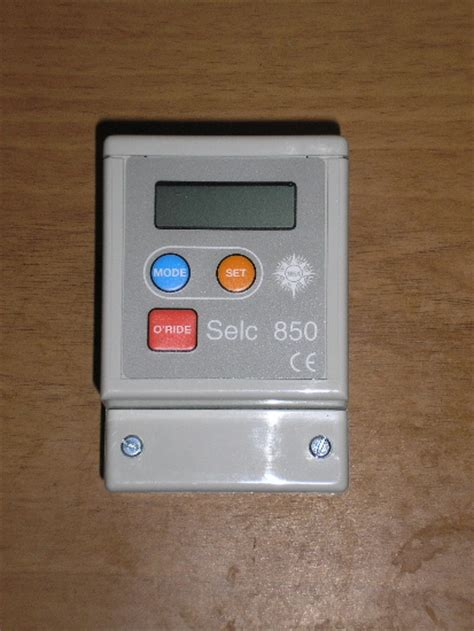 Solar Lights by 850 3