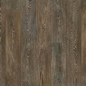 us floors coretec plus hd kondike contempo oak