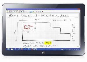 Tablets Auf Rechnung : aufma mit computer tablets ~ Themetempest.com Abrechnung