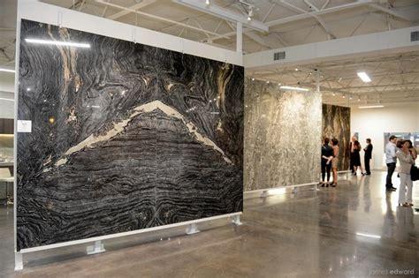 infinity floor restoration pty  ellenbrook moh