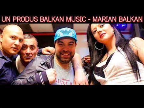 Florin Salam Mi Gna Remix 2018 » Скачать или слушать бесплатно в mp3   Mp3 музыка