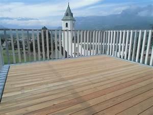 Holzplatten Für Balkon : holzplatten garten verlegen holzplatten verlegen anleitung in 5 schritten holzdielen selbst ~ Frokenaadalensverden.com Haus und Dekorationen
