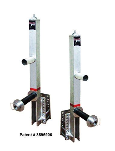 Quality Boat Lift Parts by Quality Smarte Boat Lift Jacks Vehicle Lifts