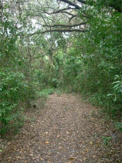kendall indian hammocks park miami