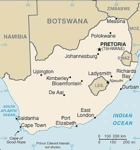 Blitz Reisen Südafrika : s dafrika reisen rundreisen mit qualit tssiegel ~ Kayakingforconservation.com Haus und Dekorationen
