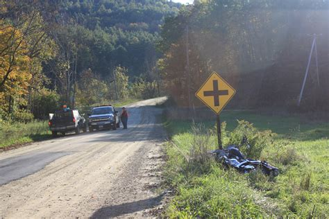 Fatal motorcycle accident in Cameron claims one life ...