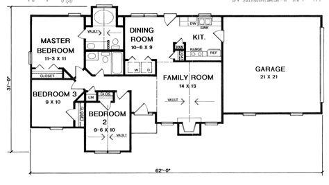 coleman house plans builders floor plans architectural