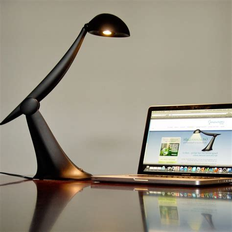 Vintage floor lamps in tables images
