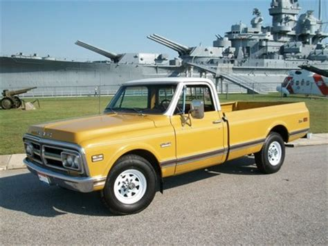gmc sierra  gmc trucks  sale  trucks