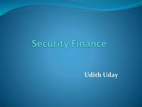 Security Finance. Bankruptcy Lawyer In Nj Bruce Martin Insurance. Website Monitoring Software Free. Breast Cancer Pink Pms Color Hyundai In Ct. Best Deals On Credit Cards Rewards. Dental Hygienist Schools In Texas. Evertt Community College Solarwinds Snmp Tool. Doctorate In Project Management. Wedding Photographers St Cloud Mn