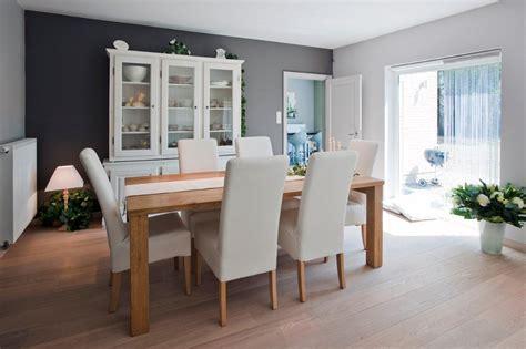 chaise moderne de salle a manger chaise salle a manger blanc ikea chaise idées de