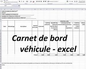 Carnet D Entretien Voiture A Imprimer : exemple fiche entretien v hicule ~ Maxctalentgroup.com Avis de Voitures