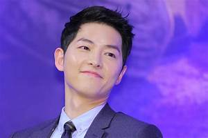 Song Joong Ki Tickets