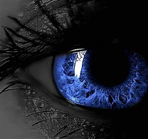 Abstract Eyes Art 3D HD Wallpapers | 9HD Wallpapers