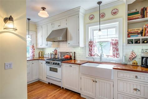 Fancy Kitchen Sinks by Fancy Kitchen Designs Traditional With Ceiling Light
