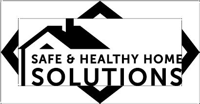 safe healthy home solutions   hassle