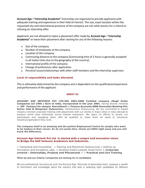 Iran Talent Resume by 100 Letter Of Intent Template Application Application Letter Of Intent Template Best