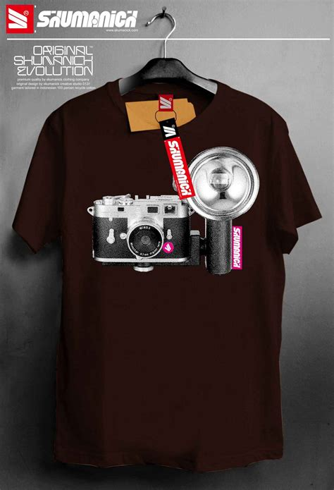 baju distro murah grosir grosir kaos distro related keywords grosir kaos distro