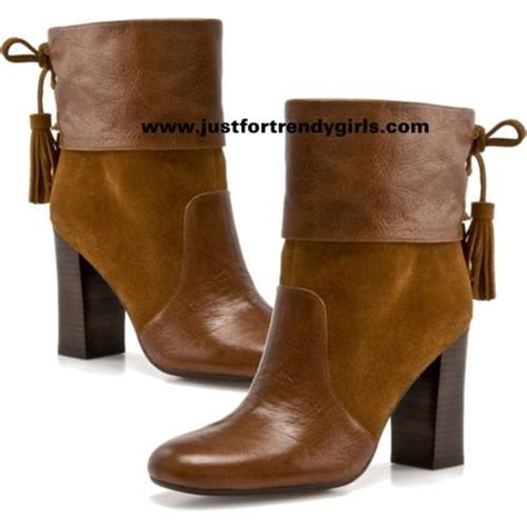 fashion ankle boots  women   trendy girls