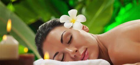 guest cottage floor plans hawaiian luxury spa hotels mauna bay hotel