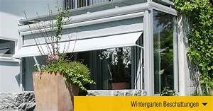 Rolladen Für Wintergarten : zweifel storen guilbert storen produktwelt sonnenstoren ~ Indierocktalk.com Haus und Dekorationen