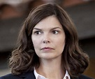 Jeanne Tripplehorn - Bio, Facts, Family Life of Actress