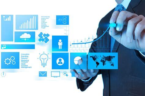 enterprise business solutions  usa uae uk india