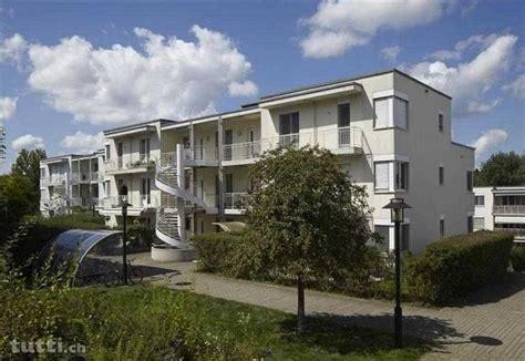 Garten Mieten Basel by Mieten 3 Zimmer Wohnung Garten Basel Brick7 Immobilien