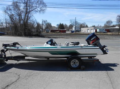 Craigslist Dfw Boats by Model Sailboat Kits Remote Xbmc Used Bass Boats