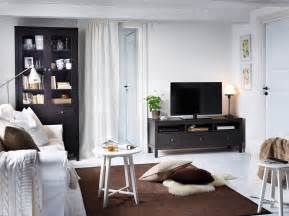 braunes wohnzimmer living room furniture ideas ikea ireland dublin