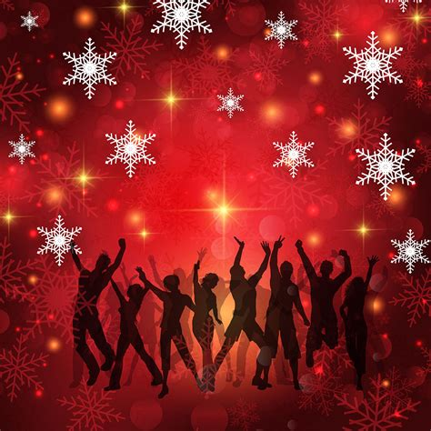 Christmas Party Background  Download Free Vector Art. Free Project Timeline Template. Newspaper Template For Ppt. Paper License Plate Template. Price List Template Excel. About Me Page Template. Best Aunt Ever. College Graduation Gifts For Him. Excellent Acquisitions Editor Cover Letter