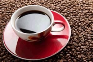 National Coffee Day 2012 List of Freebies | Happy Money Saver