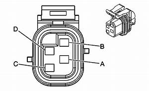 1995 Chevy C1500 Ignition Switch Diagram Html
