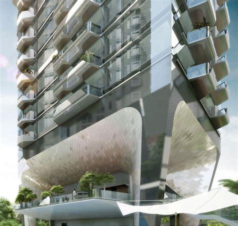 Pin by Daniel Yontz on Architecture Representations No
