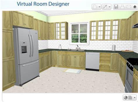 kitchen design visualizer visualizer tools laguna kitchen and bath design and 1400