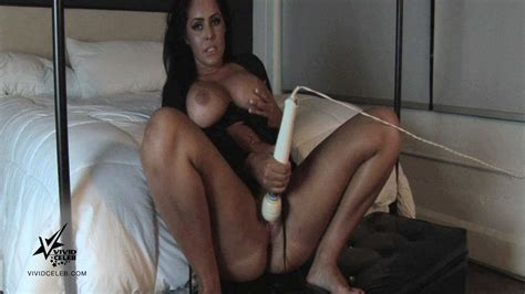 Myla Sinanaj Celebrity Sex Tape Pichunter
