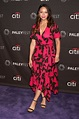 Melissa O'Neil | Fashion, Beautiful feet, Melissa