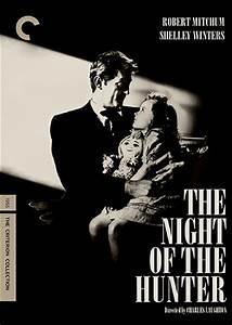 Film Noir Essays Film Noir Essay Conclusion Film Noir Essay  Popular Best Essay Writers Sites Us Film Noir Essay Conclusion Film Noir  Essay Conclusion