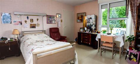 acheter chambre maison de retraite maison de retraite strasbourg neudorf ventana