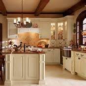 thomasville kitchen islands kitchen ideas on thomasville cabinets kitchen peninsula and thomasville kitchen