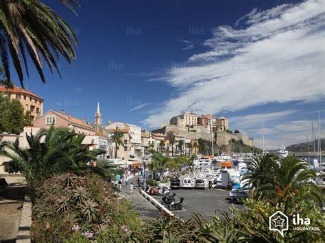 location calenzana dans une chambre d 39 hôte pour vos vacances