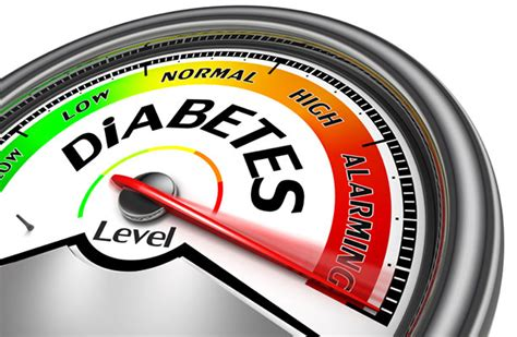 top  breakthrough diabetes treatments    missed