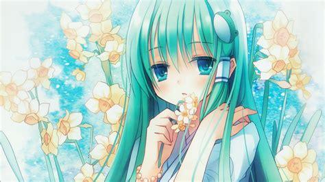 p anime wallpapers hd pixelstalknet