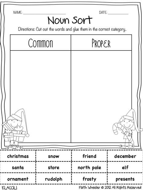 59 cardinal directions worksheet cardinal directions