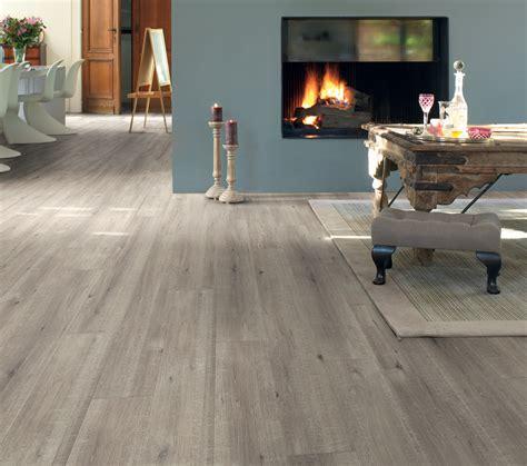grijs wit laminaat laminaat vloer planken eiken kopen quickstep vloeren