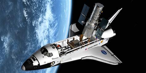Free photo: Space Telescope - Space, Telescope, Scientist ...