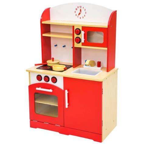 cuisine bois enfants cuisine en bois jouet le bois chez vous