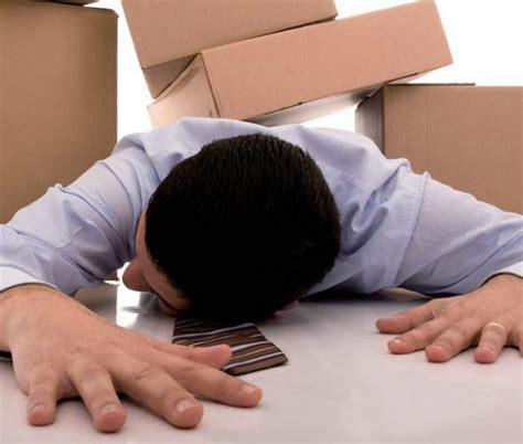 compte à rebours pour une déménagement sans soucis