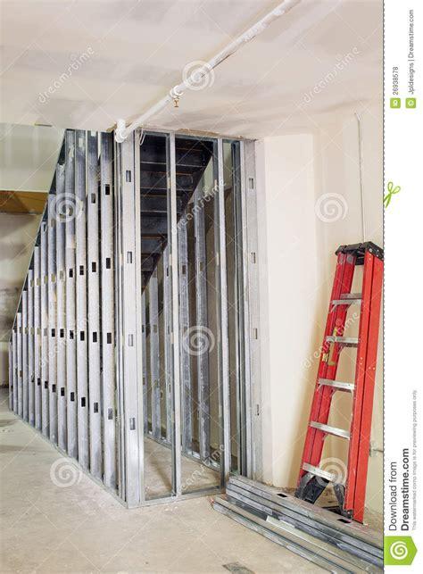 Herrlich Gestaltung Treppenhaus Altbau Treppenhaus Gestalten Flur Und Treppenhaus Gestalten With