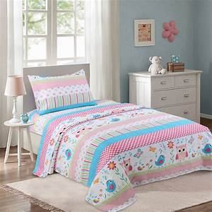 marcielo, bed, sheets, for, kids, twin, sheets, for, kids, girls, boys, teens, children, sheets, soft, fitted